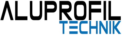 Aluprofiltechnik-Logo