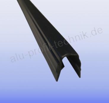 www.alu-profil-technik.de