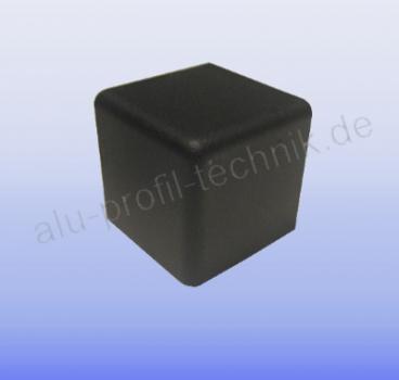 Aluprofiltechnik Eckwinkel 30 Lr Profil 30 Aluprofile